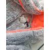 Capuche oreilles Baby (2-6ans)