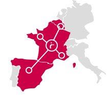 map-europe-pointrelais.jpg